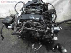 Двигатель Mercedes C-Klasse (W204) 2007 - 2014, 2.5, бензин (271860)
