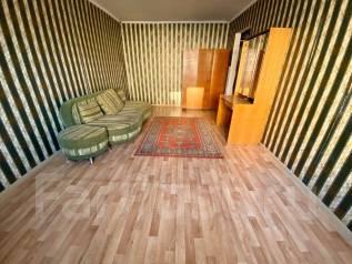 1-комнатная, улица Белорусская 2а кор. 1. Индустриальный, агентство, 34,0кв.м.