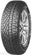 Michelin Latitude Cross DT, 235/70 R16 106H