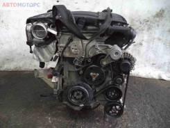 Двигатель Porsche Cayenne II 2010 - 2017, 3.6, бензин (M55.02 MCE. YA)