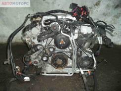 Двигатель AUDI A6 C7 (4G) 2011 - 2016, 3, бензин (CGX)