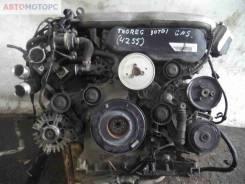 Двигатель Volkswagen Touareg II (7P) 2010 - 2018, 3, дизель (CAS)