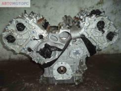 Двигатель Mercedes C-Klasse (W205) 2014, 6.3, бензин (177980)
