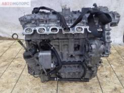 Двигатель Volvo XC70 II (BZ) 2007 - 2016, 3.2 бензин (B6324S)