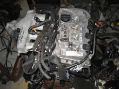 Двигатель 1.8 Volkswagen Passat Год 1999