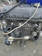 Двигатель ВАЗ 21011.