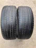 Bridgestone Dueler H/L Alenza, 235/55 R18