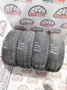 Bridgestone Blizzak Revo GZ, 185/60/14