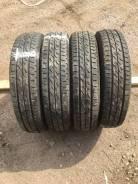 Bridgestone Nextry Ecopia, 175 80 14