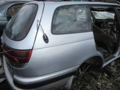 Крыло Toyota Caldina CT190, 2C