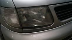 Фара правая Mercedes-Benz W638 Vito (DeutschAutos)