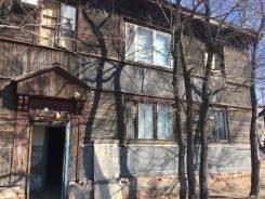 3-комнатная, улица Сибирская 3. Кировский, агентство, 64,0кв.м.