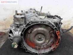 АКПП Volkswagen Sharan (7M) 1995 - 2010, 1.9, дизель (FLX)