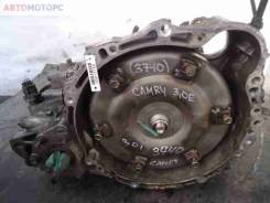 АКПП Toyota Camry IV (XV20) 1996 - 2001, 3, бензин (A541E)
