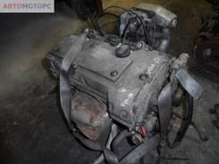 Двигатель Mercedes E-Klasse (W124) 1993 - 1996, 2 л, бензин (111940)