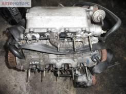 Двигатель Renault Laguna I (B56, K56) 1993 - 2001, 2.2 л, бензин (G8T)