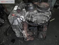 Двигатель Mercedes C-Klasse (W202) 1993 - 2000, 1.8 л, бензин (111920)