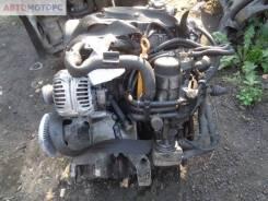 Двигатель Volkswagen Passat B5 GP (3B) 2000 - 2005, 1.9л, дизель (AVB)