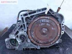АКПП Honda CR-V III (RE) 2006 - 2012, 2.4, бензин (BZHA 3126893)