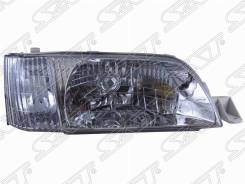 Фара Toyota Camry / Vista 96-98 SED 32-159 RH
