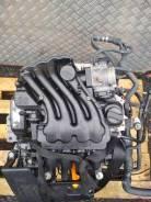 Котрактный двигатель на Skoda Шкода Любые проверки! orb