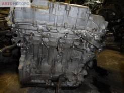 Двигатель Toyota Avensis II (T250) 2003 - 2009, 2 л, дизель (1AD)
