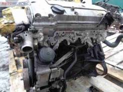 Двигатель Mercedes C-Klasse (W202) 1993 - 2000, 1.8 л, бензин (111921)