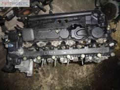 Двигатель BMW 5-Series E39 1995 - 2004, 3 л, дизель (306D1)