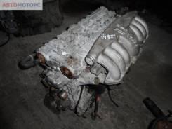 Двигатель Volvo S80 I (TS, TH) 1998 - 2006, 3.0 бензин (B6304S)