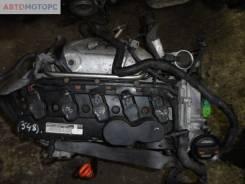Двигатель Volkswagen Jetta V (1K) 2005 - 2010, 2.5 бензин (BGP)