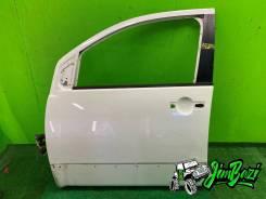 """Дверь передняя левая Infiniti QX56 Armada 80101-7S630 """"Jimbazi"""" [005]"""