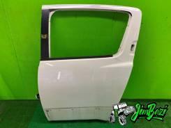 "Дверь задняя левая Infiniti QX56 Armada 82101-7S630 ""Jimbazi"" [005]"