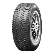 Kumho WinterCraft Ice WI31, 195/65 R15 95T