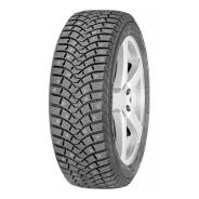 Michelin X-Ice North 2, 205/60 R16 96T