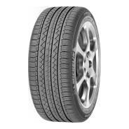 Michelin Latitude Tour HP, 235/55 R19