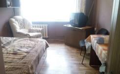 Комната. ленинский
