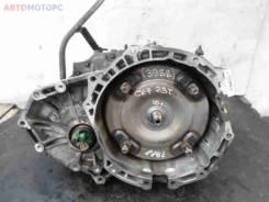 АКПП Mazda CX-7 (ER) 2006 - 2012, 2.3 л, бенз (AW3B19090)