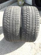 Bridgestone Blizzak LM-25, 205/50 R16