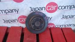 Диск тормозной задний Toyota RAV 4 2006-2013