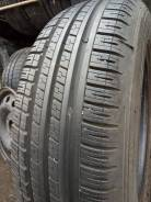 Dunlop SP 30, 185/65 R15