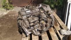 АКПП MJXA Honda Avancier TA-2