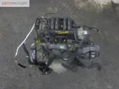 Двигатель FIAT 500 II 2007 - НАСТ. Время, 1.4 бензин (169 A3.000)