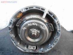 АКПП Mercedes M-klasse 2005 - 2011, 3.5 л, бенз (722906 1642706501)