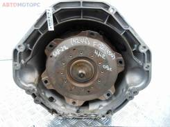АКПП BMW 7-Series F01, F02 2008 - 2015, 4.4 л, бензин