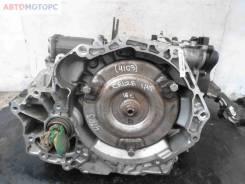 АКПП Chevrolet Cruze (J400) 2015, 1.4 л, бенз ( 6T35 24267795)