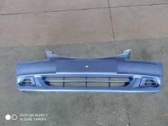 Бампер Hyundai Accent (ТагАЗ) новый.