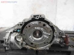 АКПП Audi A6 C7 (4G) 2011 - 2016, 3.0 л, бенз (NEU 8HP55)