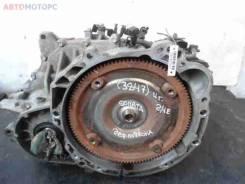 АКПП Hyundai Sonata VI (YF) 2009 - 2014, 2.4 л, бензин (A6MF1)