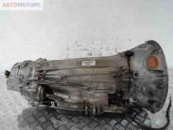 АКПП Mercedes GLK (X204) 2008 - 2015, 3.5 л, бенз (722960 2042700821)