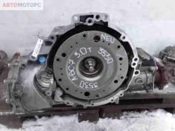 АКПП AUDI A6 C7 (4G) 2011 - 2016, 3, бензин (NEU 1087030022)